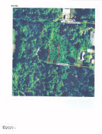 TL9100 NE Wyoming St., Yachats, OR 97498 - Aerial Map