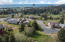LOT 59 Kihei Dr, Pacific City, OR 97135 - PacificSunsetLot59-01