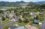 LOT 59 Kihei Dr, Pacific City, OR 97135 - PacificSunsetLot59-04