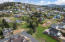 LOT 59 Kihei Dr, Pacific City, OR 97135 - PacificSunsetLot59-05