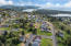 LOT 59 Kihei Dr, Pacific City, OR 97135 - PacificSunsetLot59-07