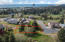 LOT 59 Kihei Dr, Pacific City, OR 97135 - PacificSunsetLot59-08