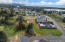 LOT 59 Kihei Dr, Pacific City, OR 97135 - PacificSunsetLot59-10