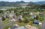 LOT 59 Kihei Dr, Pacific City, OR 97135 - PacificSunsetLot59-11