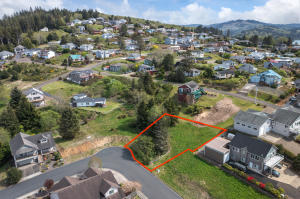LOT 59 Kihei Dr, Pacific City, OR 97135 - PacificSunsetLot59-12
