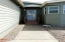 3829 Summit Ridge Cir, Lincoln City, OR 97367 - Entry