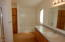 3829 Summit Ridge Cir, Lincoln City, OR 97367 - Master Bath