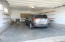 3829 Summit Ridge Cir, Lincoln City, OR 97367 - garage