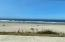 171 SW Highway 101, 116, Lincoln City, OR 97367 - beach