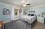 881 SE Fir St, Toledo, OR 97391 - Bedroom