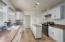 881 SE Fir St, Toledo, OR 97391 - Galley Kitchen