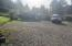 535 N Deerlane Dr, Otis, OR 97368 - Plenty of Parking
