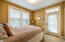 2772 SW Barnacle Ave, Lincoln City, OR 97367 - 8S5A0763-Edit