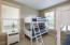2772 SW Barnacle Ave, Lincoln City, OR 97367 - 8S5A0768-Edit