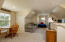 2772 SW Barnacle Ave, Lincoln City, OR 97367 - 8S5A0782-Edit