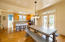 2772 SW Barnacle Ave, Lincoln City, OR 97367 - 8S5A0807-Edit