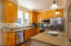 2772 SW Barnacle Ave, Lincoln City, OR 97367 - 8S5A0681-Edit-2
