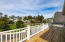 2772 SW Barnacle Ave, Lincoln City, OR 97367 - 8S5A0746