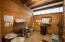 199 N Wolkau Rd, Seal Rock, OR 97376 - Tack Room