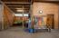 199 N Wolkau Rd, Seal Rock, OR 97376 - Wash Room