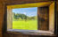 199 N Wolkau Rd, Seal Rock, OR 97376 - Stall View