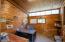 199 N Wolkau Rd, Seal Rock, OR 97376 - Office