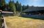 199 N Wolkau Rd, Seal Rock, OR 97376 - Pasture