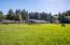199 N Wolkau Rd, Seal Rock, OR 97376 - Lower Pasture