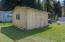 4289 Yaquina Bay Rd, Newport, OR 97365