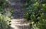 TL 3600 SW Sitka Ridge Court, Waldport, OR 97394 - Driveway