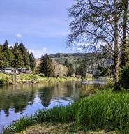 8292 Siletz Hwy, Lincoln City, OR 97367 - River View
