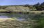 8292 Siletz Hwy, Lincoln City, OR 97367 - View