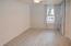 890 SE Bay Blvd, 103, Newport, OR 97365 - Hallway to the Bedroom.