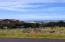 3801 NW Hidden Lake Dr, Waldport, OR 97394 - White water views