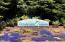 3801 NW Hidden Lake Dr, Waldport, OR 97394 - Sandpiper Village