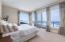 5355 Haystack Dr, Neskowin, OR 97149 - Main level deck Living room/Kitchen