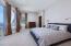 5355 Haystack Dr, Neskowin, OR 97149 - Living Room