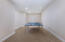 5355 Haystack Dr, Neskowin, OR 97149 - Lower Family room