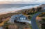 5355 Haystack Dr, Neskowin, OR 97149 - Unobstructable view