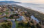 5355 Haystack Dr, Neskowin, OR 97149 -  excellent views.