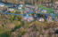 5355 Haystack Dr, Neskowin, OR 97149 - Lower Level