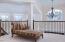 5355 Haystack Dr, Neskowin, OR 97149 - Main Level Bedroom on Suite