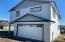 1956 NW 51st St, Lincoln City, OR 97367