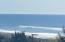 1956 NW 51st St, Lincoln City, OR 97367 - SURF VIEW