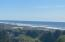 1956 NW 51st St, Lincoln City, OR 97367 - VIEW TO THE SOUTH OF COASTLINE