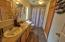 4756 Sams Creek Rd, Toledo, OR 97391 - 3rd bedroom