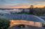 430 SE Scenic Loop, Newport, OR 97365 - DJI_0147-HDR