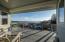 430 SE Scenic Loop, Newport, OR 97365 - DSC07598-HDR