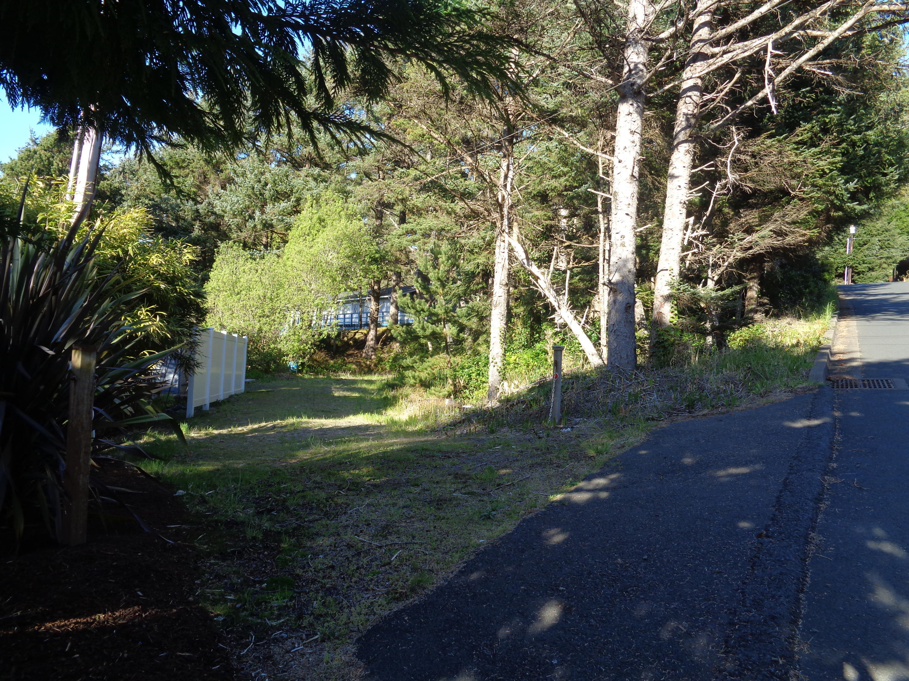 5401&5600 SW South Point St, Depoe Bay, OR 97341 - Street View