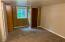 131 N Riverton Ct., Otis, OR 97368 - Bed 1